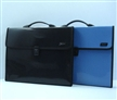 Briefcase, Office Bag