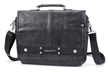 Business Briefcase Bags