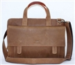 Leather Briefcase Bags for Man