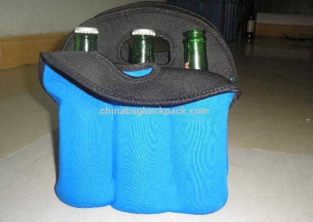 promotionnels refroidisseur de bouteille fournisseurs. Black Bedroom Furniture Sets. Home Design Ideas