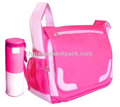 Wholesale Diapers on Diaper Bags Suppliers     China Wholesale Diaper Bags     Buy Diaper