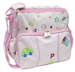 Diapers Bag