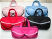 Bra Bag,EVA Bra Bag,Case,Box