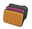 Borsa in EVA per 3DS