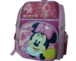 EVA School Bag