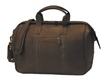Leater Duffle Bag