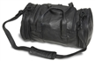 Leather Duffle Bag , Travel Packs , Travel Bag
