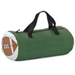 Personalized Sport Duffle Bag