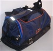 Duffle Bag urbano