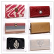 Mode Femmes Purse, Wallet