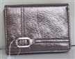 Fashion Wallet for Women