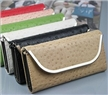 Fashion Women Purses,Wallet