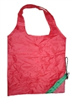 Fruit Shape Foldable Bag