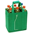 Durable Non Woven Grocery Bag