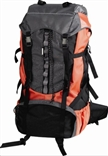 Escalada Backpack