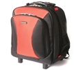 Trolley Mochila, Bolsa Trolley, Backpack, Backpack Sport, do Rolling Backpack