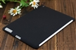 Silicon Case for Apple iPad 2