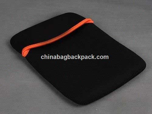 Interior Laptop Sleeve bolsa