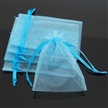 Organza Bag, Jewelry Bag