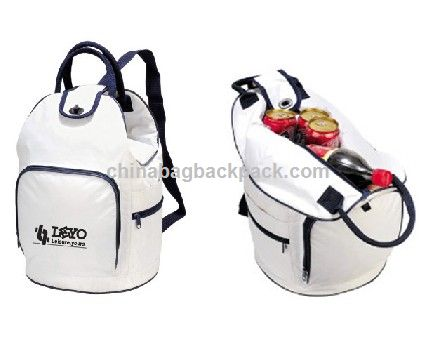 Outdoor Picnic Insulated Bag