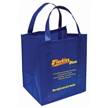 Nonwoven Bag, Promotion Bag