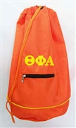 Promotion Drawstring Backpack Bag