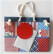 Promotie Gift Shopping Bag