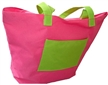 Promotie Shopping Bag