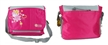 Ecole Ecole Messenger Bag Sac School Kids Sac livre