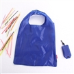190T Nylon Shopping Bag Folding
