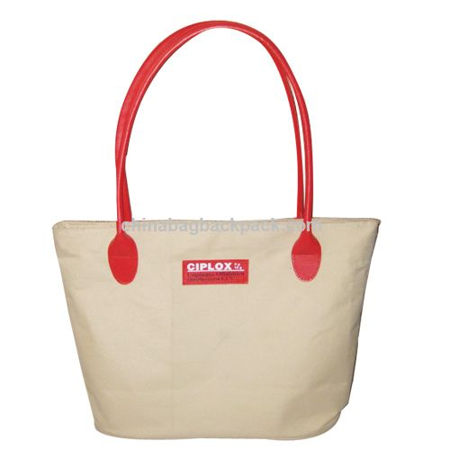 Dames Handtas, Lady Bag