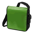 Recycled Non Woven Shoulder Bags by SG