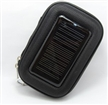 Chargeur solaire pour sac multi-Mobiles