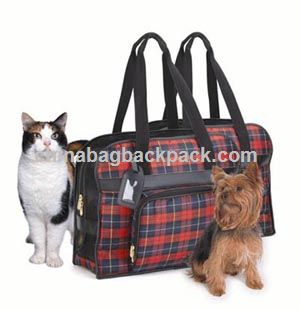 Deluxe PET Tote Bag