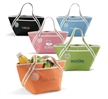 Picnic Cooler Tote Bag