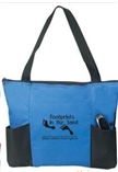 Beach Bag Tote Bag Designer Handbags From Chinese Supplier