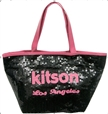 Promotion Tote Bag