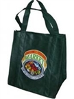Tote Bag,Grocery Bag