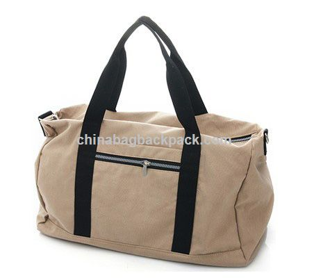 Duffel Bag Outdoor Voyager