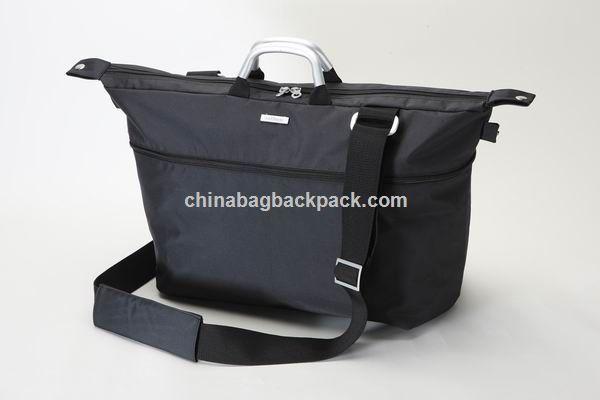 promotionnels sac de voyage fournisseurs gros de la chine acheter sac de voyage fabriqu s en. Black Bedroom Furniture Sets. Home Design Ideas
