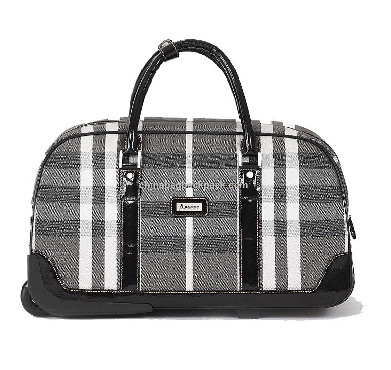 Duffle Bag Sport Bag Travel Bag