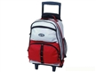 Fashion Trolley Backpack