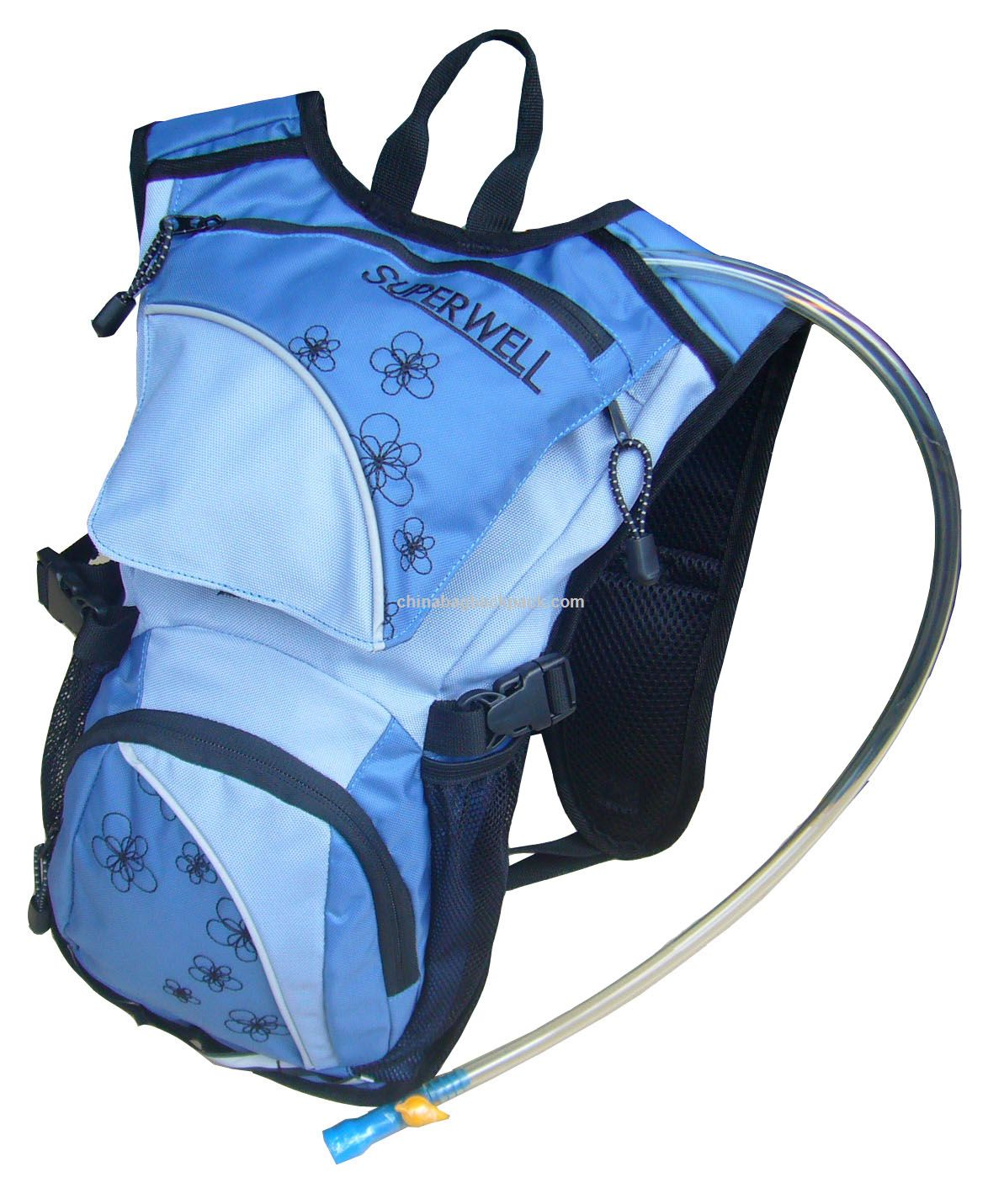 Water Backpack