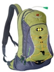 Acqua Carrier Backpack