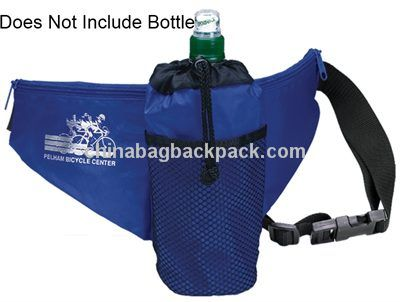 Bottle Bum Bag