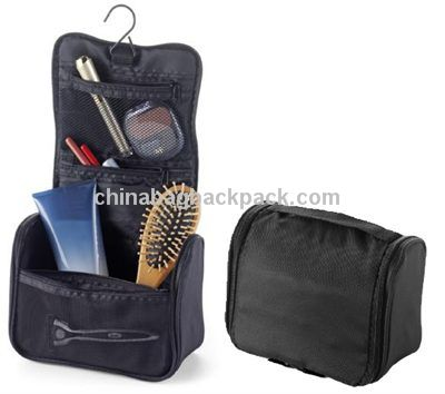 Mens Toiletry Case