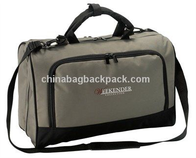 Business Luggage Baggage