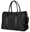 Premium-Weekend Bag