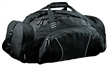 Luggage Sport Duffle Bag