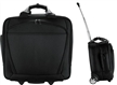 Executive Trolley Bag